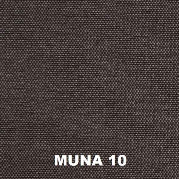 Muna 10