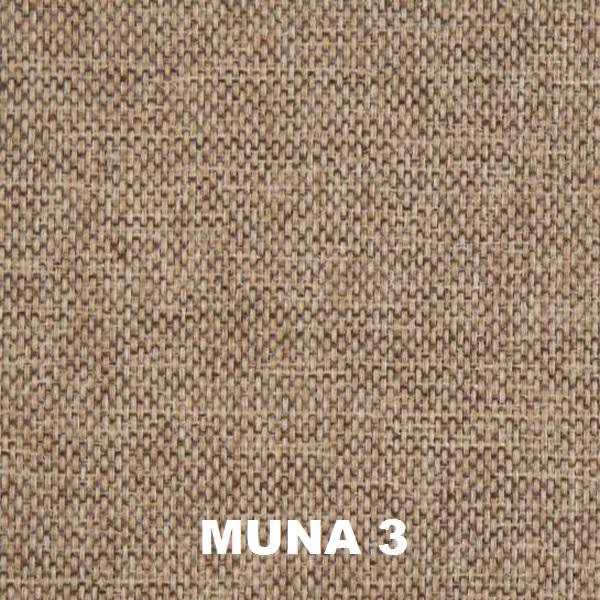 Muna 3
