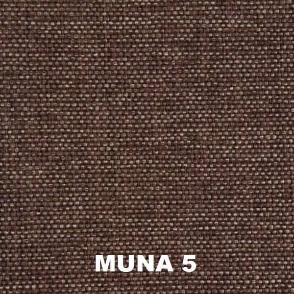 Muna 5