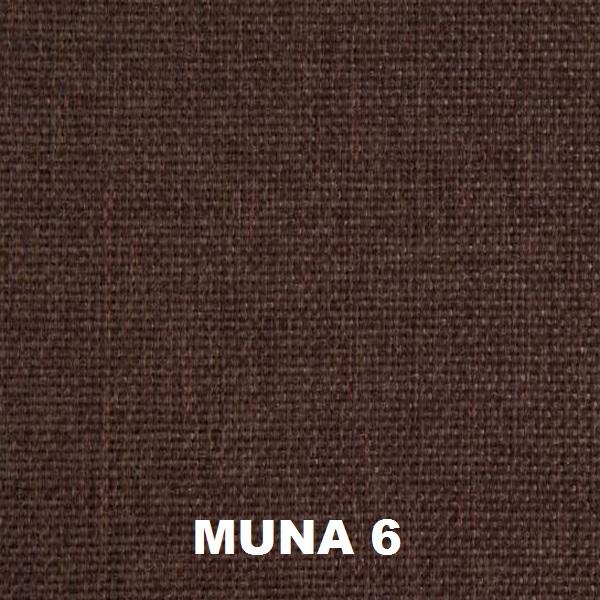 Muna 6