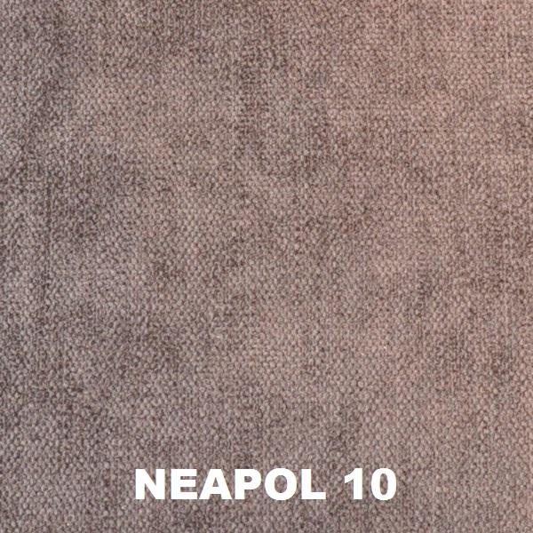 Neapol 10