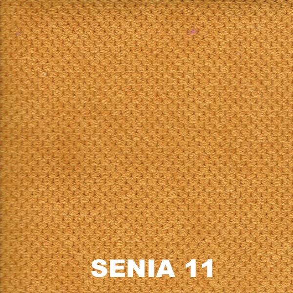 Senia 11