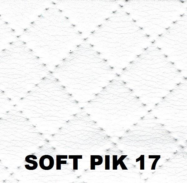 Pik 17