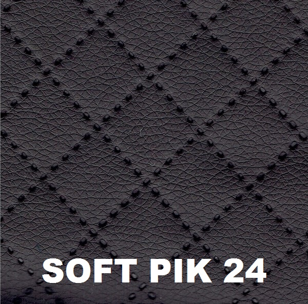 Pik 24