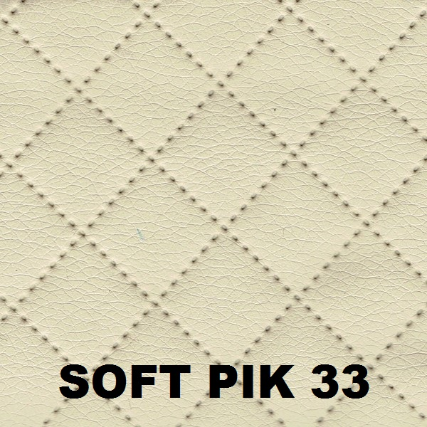 Pik 33
