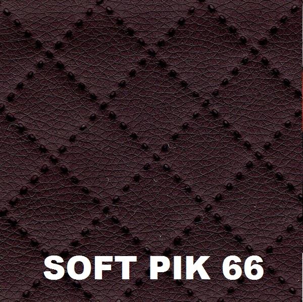 Pik 66